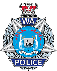 Camera Locations | Western Australia Police Force
