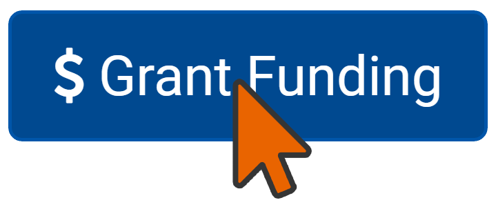 Grant funding available, submit an application