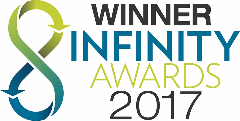 Infinity Awards winners 2017