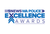 Nine News WA Police Excellence Awards thumbnail