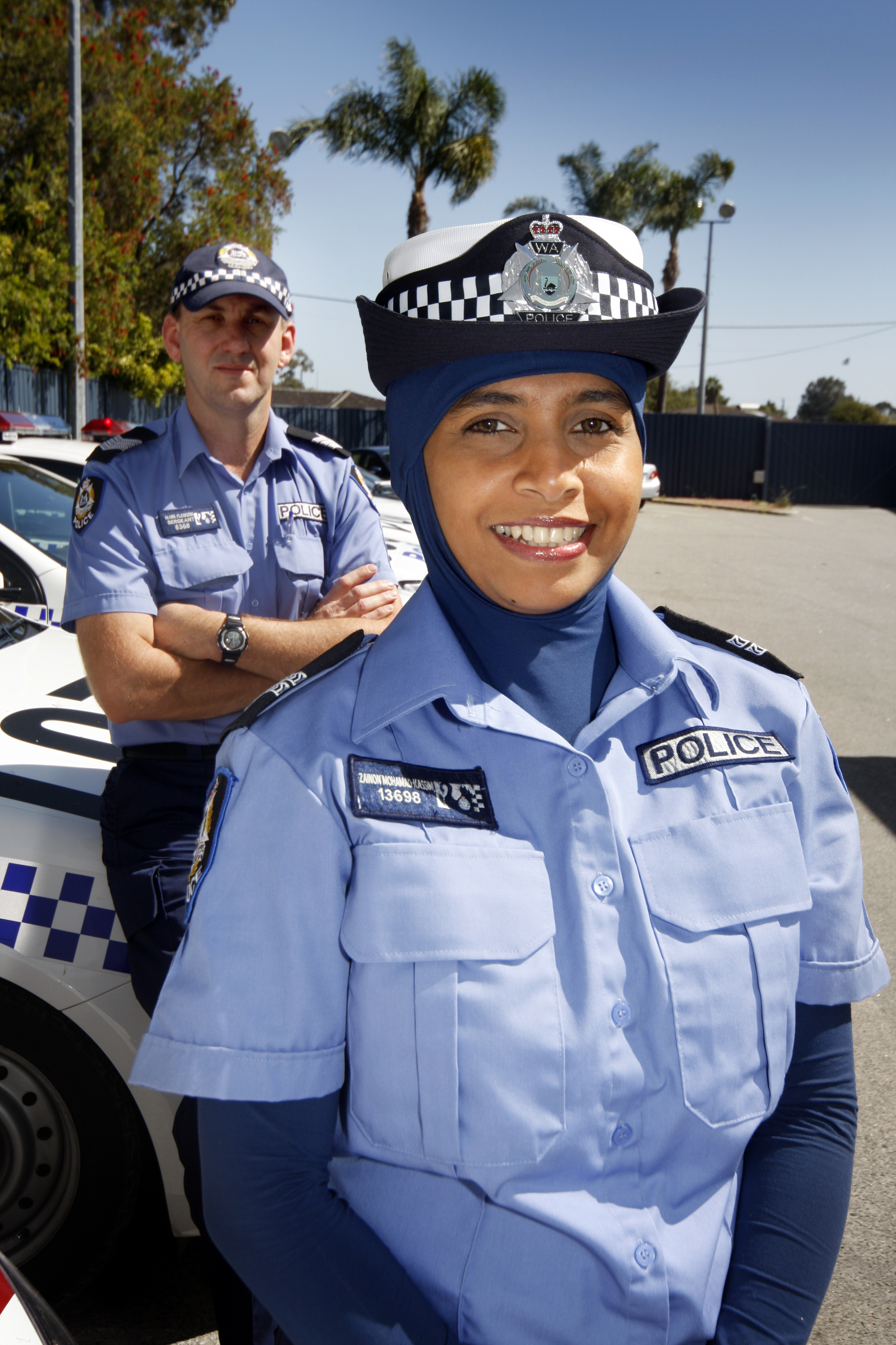 gay uniform escort agency australia