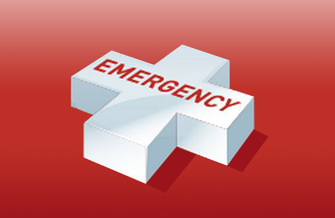 emergency wa - photo #18