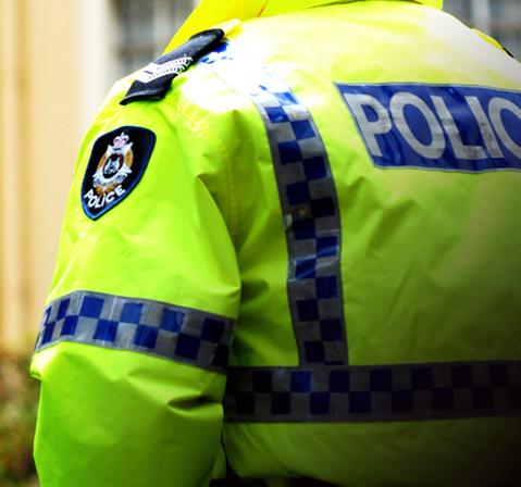 COVID-19 WA enforcement squad has been launched. | Western ...