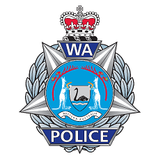 Media Releases | Western Australia Police Force