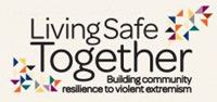 Living Safe Together